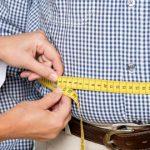 مقاله یبوست و درمان آن در طب سنتی و ارتباط آن با چاقی افراد
