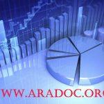 دانلود داده های دارایی های جاری تفکیکی شرکتهای بورسی