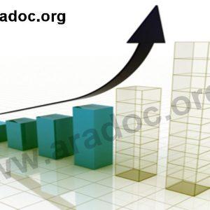 مبانی نظری ارزیابی عملکرد و عملکرد سازمانی به همراه پرسشنامه عملکرد سازمانی