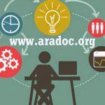 مبانی نظری مدیریت فرآیند کسب و کار پیشینه تحقیق